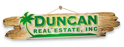 Duncan Real Estate, INC